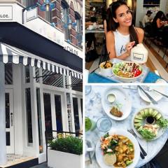 9 Affordable Vegan Restaurants Every New Yorker Will Love