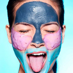 Beauty Trend: WTF Is #Multimasking?