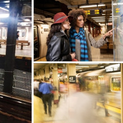 9 Things Even Native New Yorkers Don't Know About The Subway