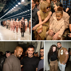 Everything You Need To Know About Yeezy Season 2