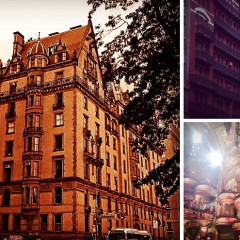 6 Seriously Haunted Haunts To Visit In NYC