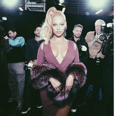 The 5 Best Moments From TIDAL X: 1020