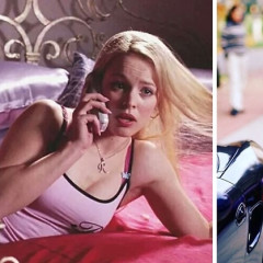 15 LOL Quotes From Our Favorite Chick Flicks