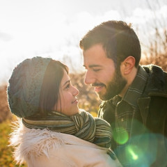 How To Find A Partner For Cuffing Season