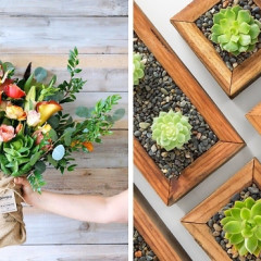 Fleur Sure: 5 NYC Services To Get Fresh Flowers In A Flash