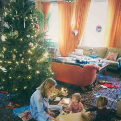 Rachelle's Holiday Gift Guide 2015