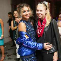 The Bruce High Quality Foundation Debuts ARCADIA With A Blowout Party In Brooklyn