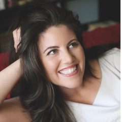 Monica Lewinsky: The New It Girl?
