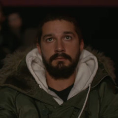 Is Shia LaBeouf The New James Franco? (Yes & Here's Why)