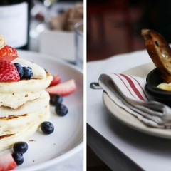 The Top 29 NYC Brunch Spots Of 2015