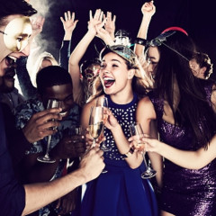 An Expert Guide To New Year's Eve Champagne