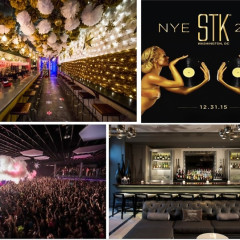 New Year's Eve 2016: Our Official GofG DC Party Guide