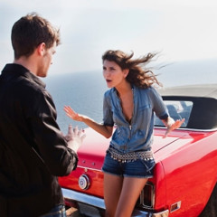 5 Signs You Like Him WAY More Than He Likes You (Sorry)