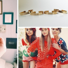#SquadGoals: 10 Perfect Gifts For All Your Girls