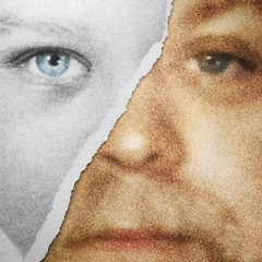 Making A Murderer & The Subtle Insistence Of Netflix
