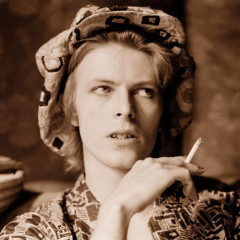 9 Eternal Style Lessons We Learned From David Bowie
