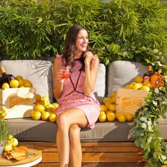 Guest Of A Guest & Cointreau's Dallas Rooftop Soirée