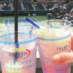 6 Spots To Dine In Queens During The US Open