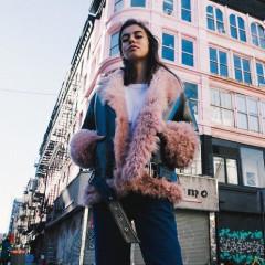 8 Fresh Designers To Watch This Fashion Week