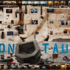 Missing Montauk? Raphael Mazzucco's Art Will Take You Back