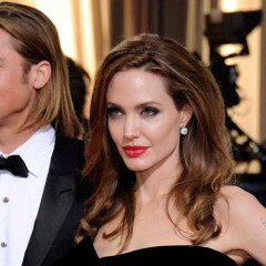 Brad vs. Angelina: How Will They Split Their $400 Million Net Worth?