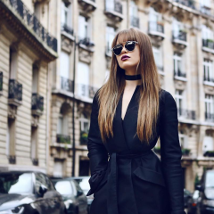Everything You Need To Know About Paris Fashion Week SS17