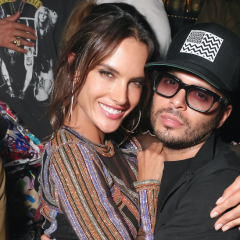 NYC Nightlife Takes Over Paris For Fashion Week