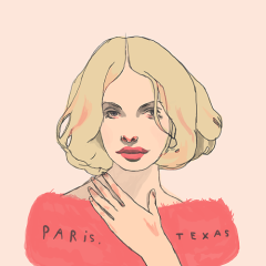 7 Chic Illustrators Taking The Internet By Storm