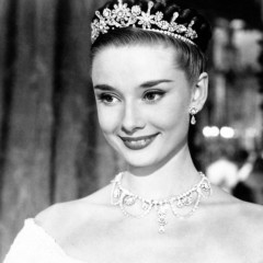 Princess Diaries: 7 Americans Who Married Royalty