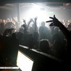 Can A Megaclub Make It In Manhattan?