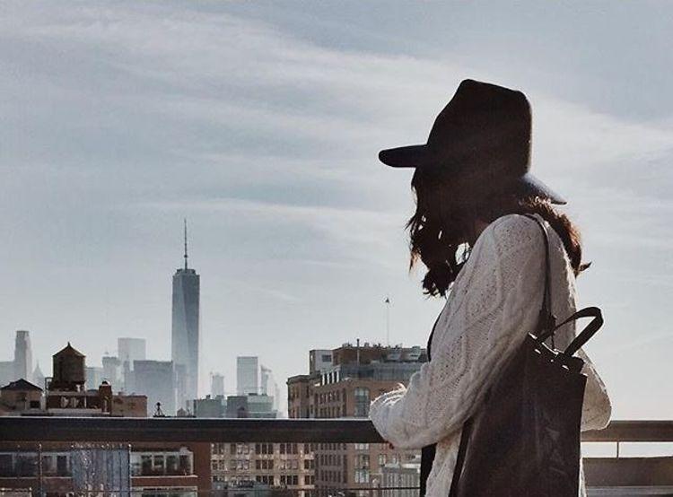 10 Practically Free New York Date Ideas