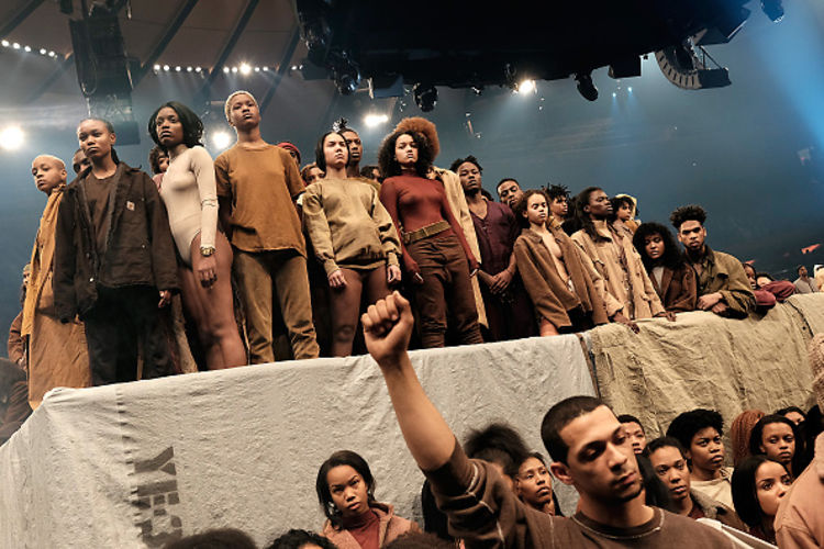 10 Things You Need To Know About Yeezy Season 3