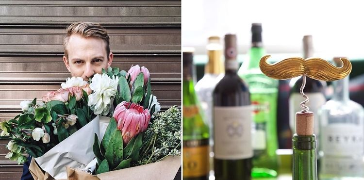 Unique Valentine's Day Gifts For Him That You Can Both Enjoy