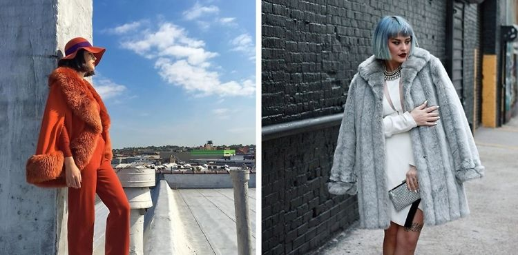10 Cool Girl Worthy Vintage Shops In Manhattan