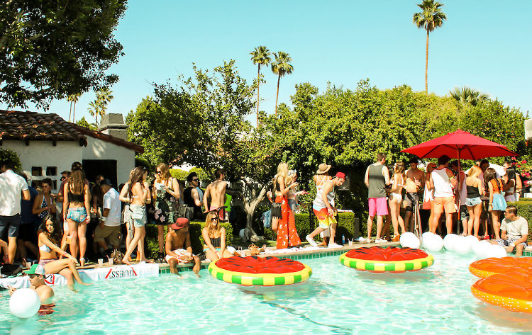 Memorial Day Weekend 2016: Our Official L.A. Event Guide