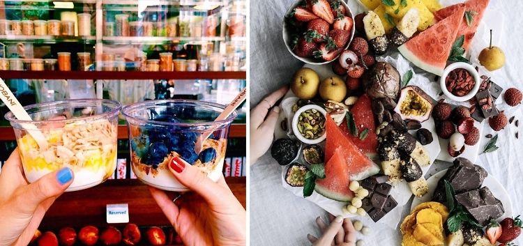 10 Foods You Can Guiltlessly Binge On