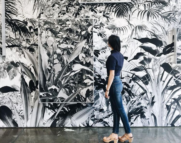 Everything You Need To Know This Week On New York's Art Scene