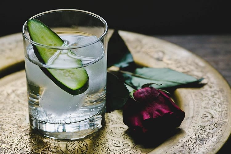 How To Find Your Signature Cocktail In 5 Easy Steps