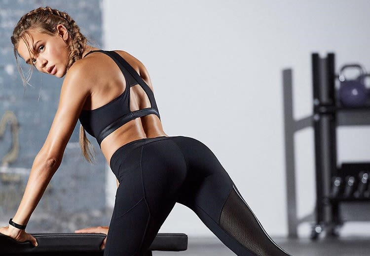 5 Ways To Make Your Workout More Effective