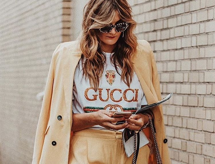 6 Apps For Women That Need To Be Invented ASAP