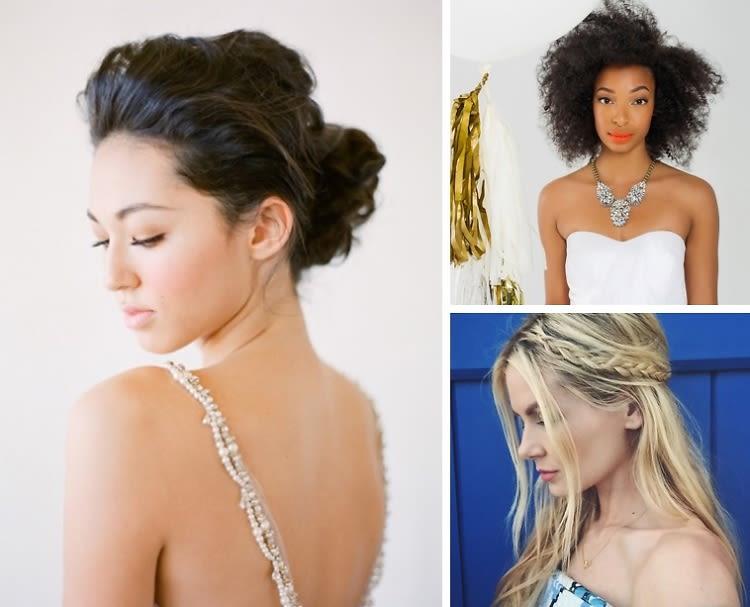 Lauren Remington Platt's Guide To Foolproof Summer Wedding Beauty
