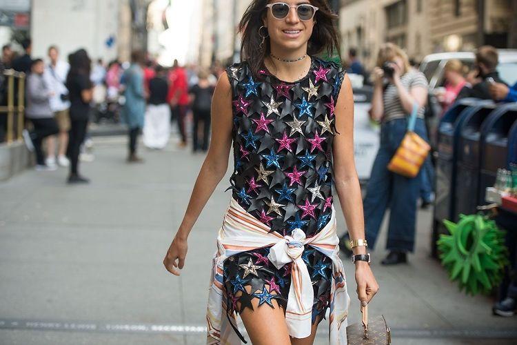 Leandra Medine's Guide To New York