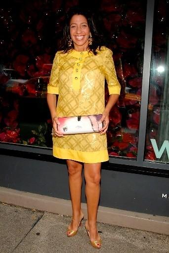 marisa noel brown image 5 guest of a guest