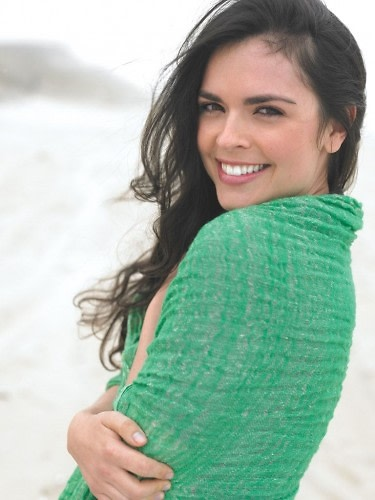 Katie Lee