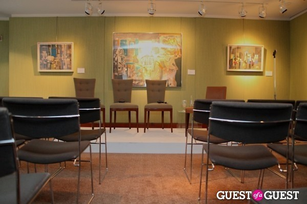 24th letter hosts hedonism in new york salon image 73 for 24 hour salon nyc