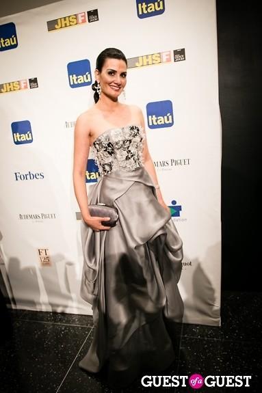 Rubin Singer Alessandra Emanuel