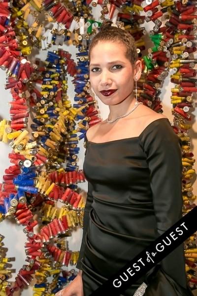 Alexandra Rosner