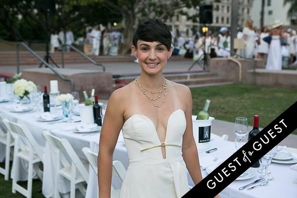Brooke Glazer