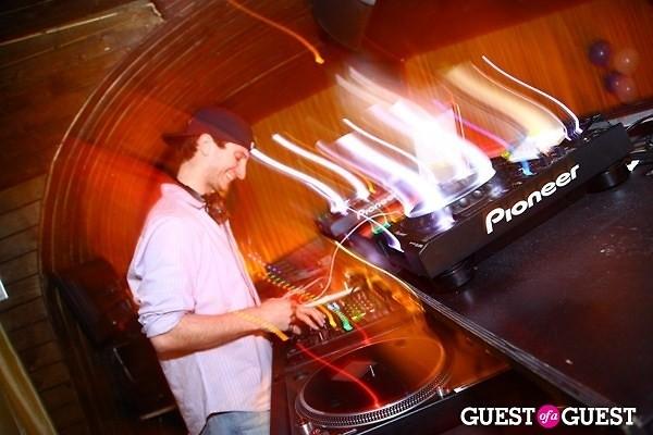 DJ Raffael De Luca