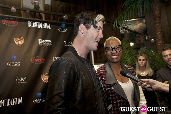 Noelle Scaggs Michael Fitzpatrick fitz and the tantrums